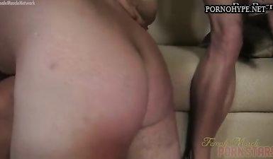 Порно Жесть Баба Мужика